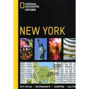New York Reiseführer